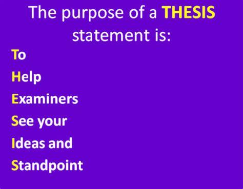 The trip of a lifetime essay help? Birth order thesis